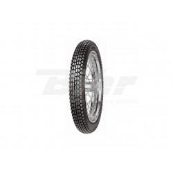 Neumático Mitas H-03 - 18'' 3.00-18 Reforzado 52P TT