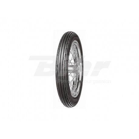 Neumático Mitas H-04 - 18'' 3.25-18 Reforzado 59P TT