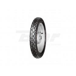 Neumático Mitas H-06 - 18'' 3.25-18 Reforzado 59P TT