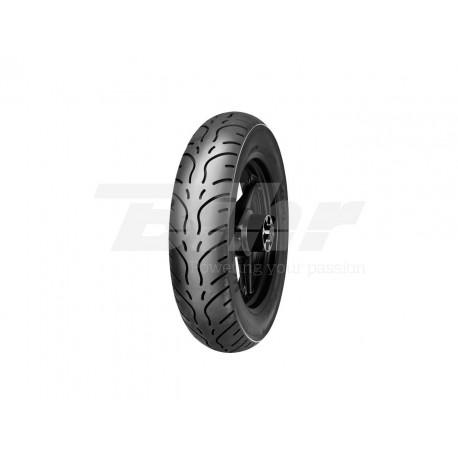 Neumático Mitas MC 7 - 18'' 90/90-18 51R TL/TT