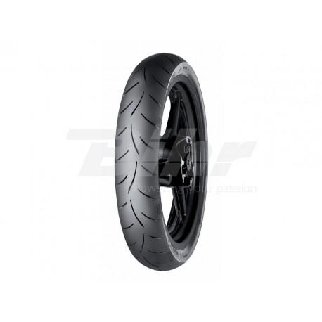 Neumático Mitas MC 50 M-RACER - 19'' 100/90-19 57H TL