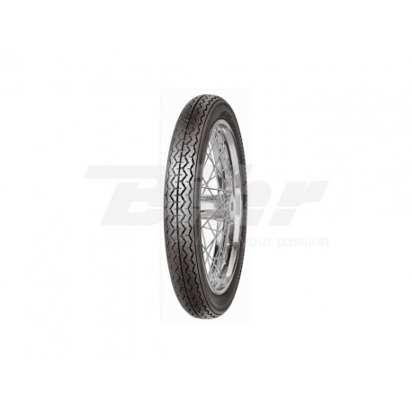 Neumático Mitas H-01 - 19'' 2.75-19 43P TT