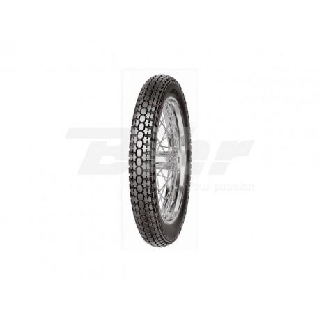 Neumático Mitas H-02 - 19'' 3.50-19 63P TT