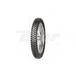 Neumático Mitas H-02 - 19'' 4.00-19 Reforzado 71P TT
