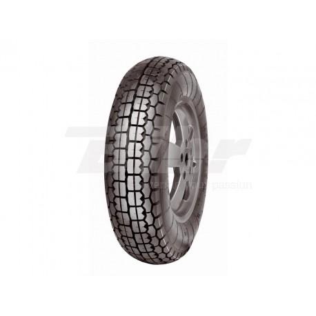 Neumático Mitas B13 - 8'' 3.50-8 46J TT 4PR