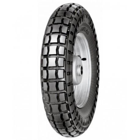 Neumático Mitas S-03 - 8'' 4.00-8 63J TT