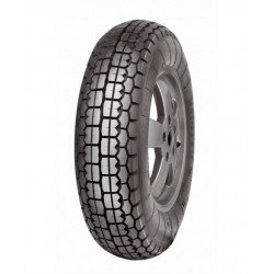 Neumático Mitas B13 - 8'' 4.00-8 66N TL/TT 4PR