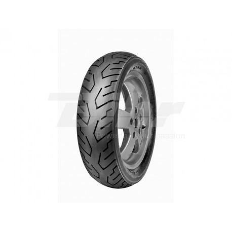 Neumático Mitas MC 6 - 10'' 100/90-10 Reforzado 61J TL/TT