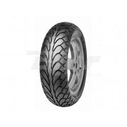 Neumático Mitas MC 22 ELEGANCE - 10'' 120/70-10 Reforzado 54L TL