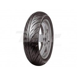 Neumático Mitas MC 25 BOGART - 10'' 130/70-10 Reforzado 59P TL