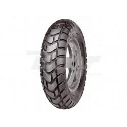 Neumático Mitas MC 17 - 10'' 130/90-10 61J TL