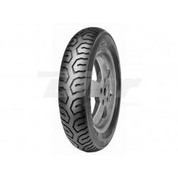 Neumático Mitas MC 12 - 10'' 3.00-10 42J TL/TT