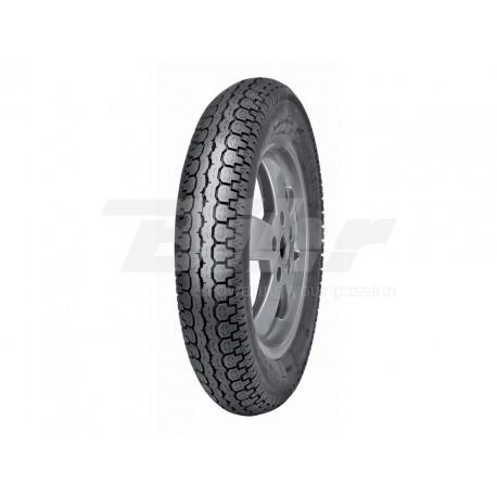 Neumático Mitas B14 - 10'' 3.50-10 Reforzado 59J TT