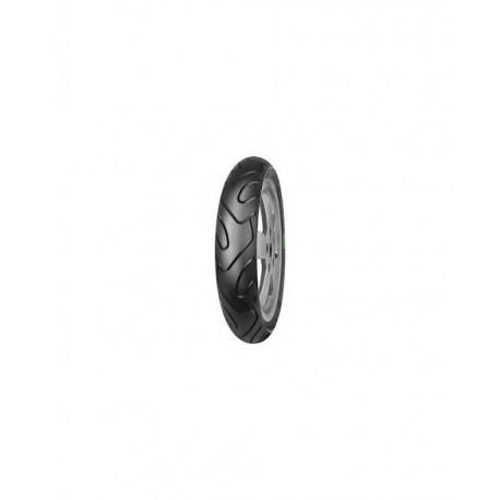 Neumático Mitas MC 18 - 10'' 3.50-10 51P TL
