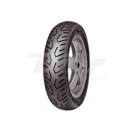 Neumático Mitas MC 13 - 10'' 90/90-10 50J TL/TT