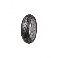 Neumático Mitas MC 20 MONSUM - 11'' 120/70-11 Reforzado 56L TL