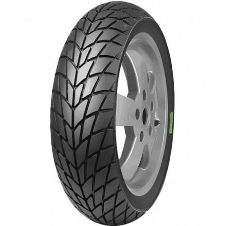Neumático Mitas MC 20 MONSUM - 12'' 100/90-12 49P TL hard