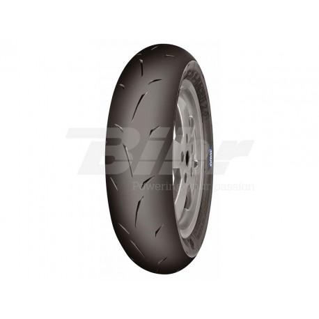 Neumático Mitas MC 35 S-RACER 2.0 - 12'' 100/90-12 49P TL