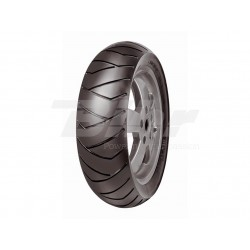 Neumático Mitas MC 16 - 12'' 110/90-12 64P TL