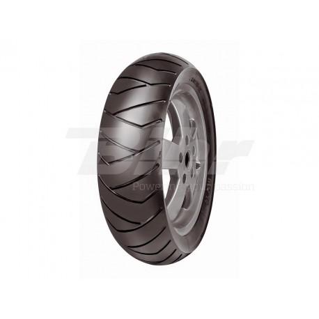 Neumático Mitas MC 16 - 12'' 120/70-12 Reforzado 58P TL