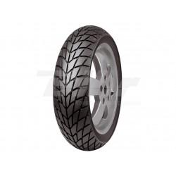 Neumático Mitas MC 20 MONSUM - 12'' 120/70-12 Reforzado 58P TL