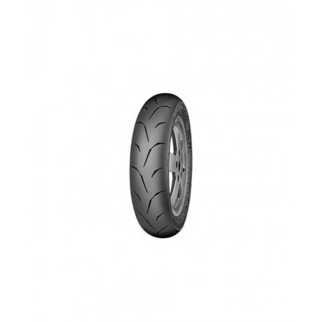 Neumático Mitas MC 34 - 12'' 120/70-12 51P TL