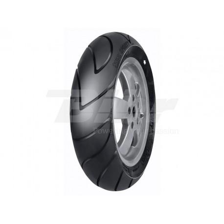 Neumático Mitas MC 29 SPORTY 3+ 12'' 130/70-12 Reforzado 62P TL