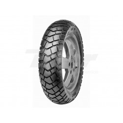 Neumático Mitas MC 19 - 12'' 130/80-12 60J TL