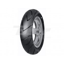 Neumático Mitas MC 29 SPORTY 3+ 12'' 140/70-12 Reforzado 65P TL