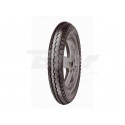 Neumático Mitas MC 5 - 12'' 3.00-12 47J TT