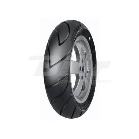 Neumático Mitas MC 29 SPORTY 3+ 13'' 130/60-13 Reforzado 60P TL
