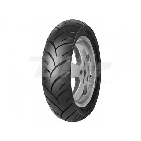Neumático Mitas MC 28 DIAMOND S - 13'' 130/70-13 Reforzado 63P TL