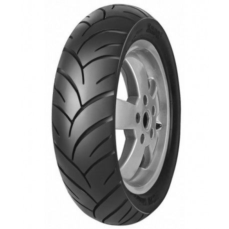 Neumático Mitas MC 28 DIAMOND S - 14'' 140/70-14 Reforzado 68P TL