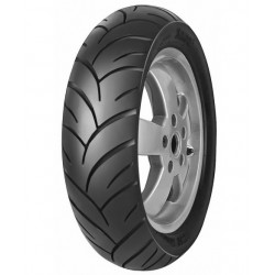 Neumático Mitas MC 28 DIAMOND S - 16'' 120/70-16 57P TL