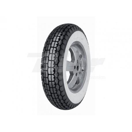 Neumático Mitas B13 - 8'' 3.50-8 46J TT Banda Blanca 4PR