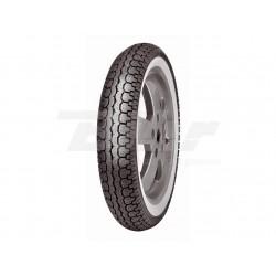 Neumático Mitas B14 - 10'' 3.50-10 51J TT Banda Blanca