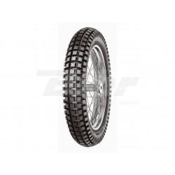 Neumático Mitas ET-01 - 21'' 2.75-21 45M TL