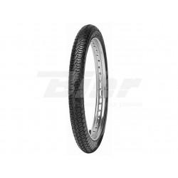 Neumático Mitas B8 - 16'' 2.50-16 Reforzado 42J TT
