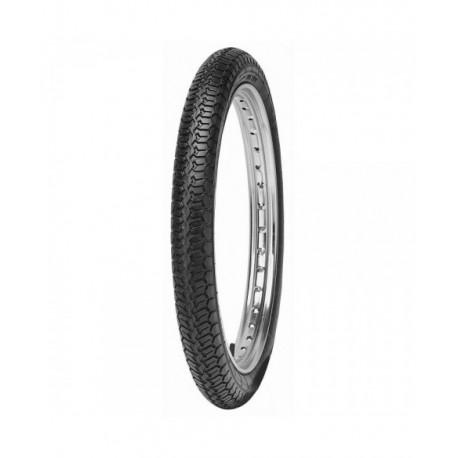 Neumático Mitas B8 - 16'' 2.25-16 Reforzado 38J TT