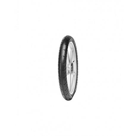 Neumático Mitas MC 2 - 16'' 2.25-16 Reforzado 38J TT