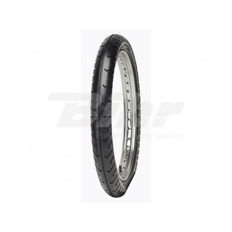 Neumático Mitas MC 2 - 16'' 2.75-16 Reforzado 46J TL/TT