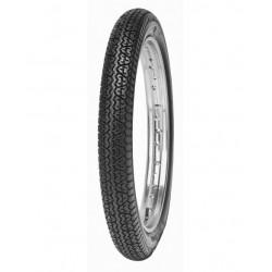 Neumático Mitas B7 - 17'' 2.75-17 Reforzado 47J TL/TT