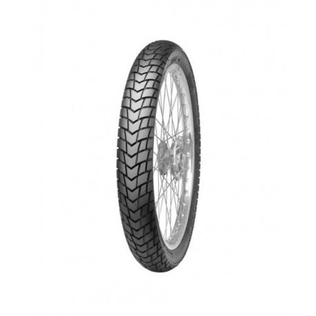Neumático Mitas MC 51 MEDITERRA - 17'' 2.75-17 47P TL