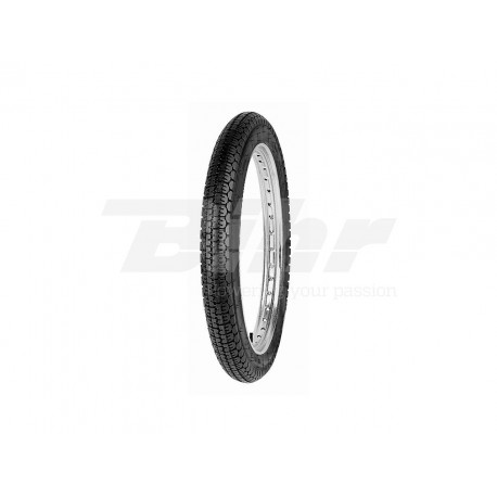 Neumático Mitas B3 - 18'' 2.50-18 Reforzado 43J TT