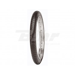Neumático Mitas B4 - 18'' 2.25-18 Reforzado 42J TT