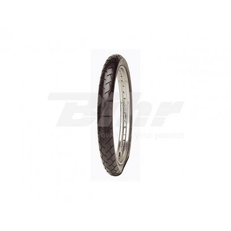 Neumático Mitas MC 11 - 18'' 2.50-18 Reforzado 45P TT