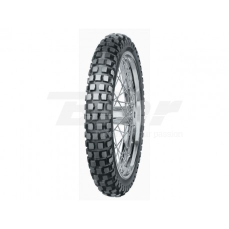 Neumático Mitas E-06 - 16'' 2.75-16 46P TT
