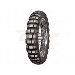 Neumático Mitas E-09 - 17'' 120/90-17 64R TT
