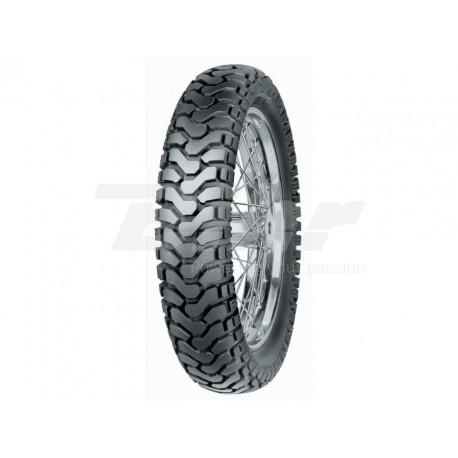 Neumático Mitas E-07 - 17'' 120/90-17 64S TL
