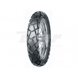 Neumático Mitas E-08 - 17'' 120/90-17 64T TL